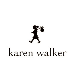001_karen_walker_sunglasses_logo