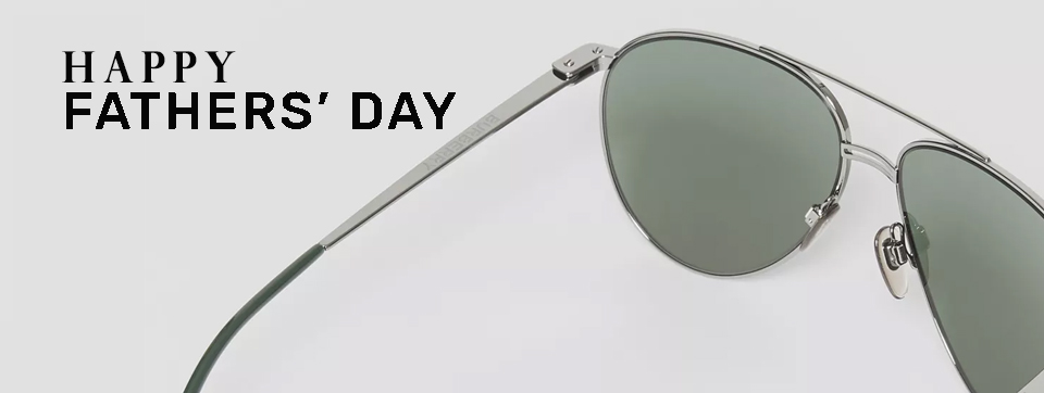 burberry sunglasses on silver and grey for men