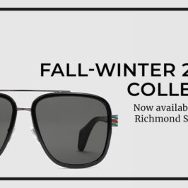 Winter-Fall 2020/21 Collection Available Now!
