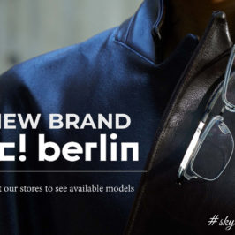 News Alert: New Brands Available Now in Stores